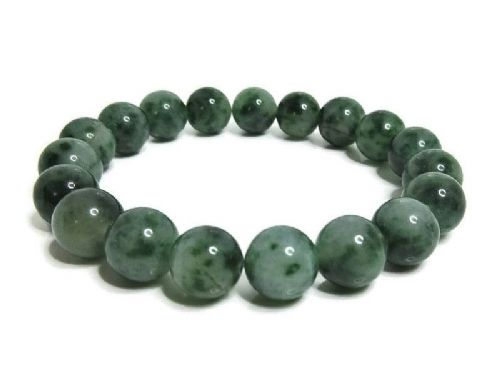 Green Fashion Bracelets